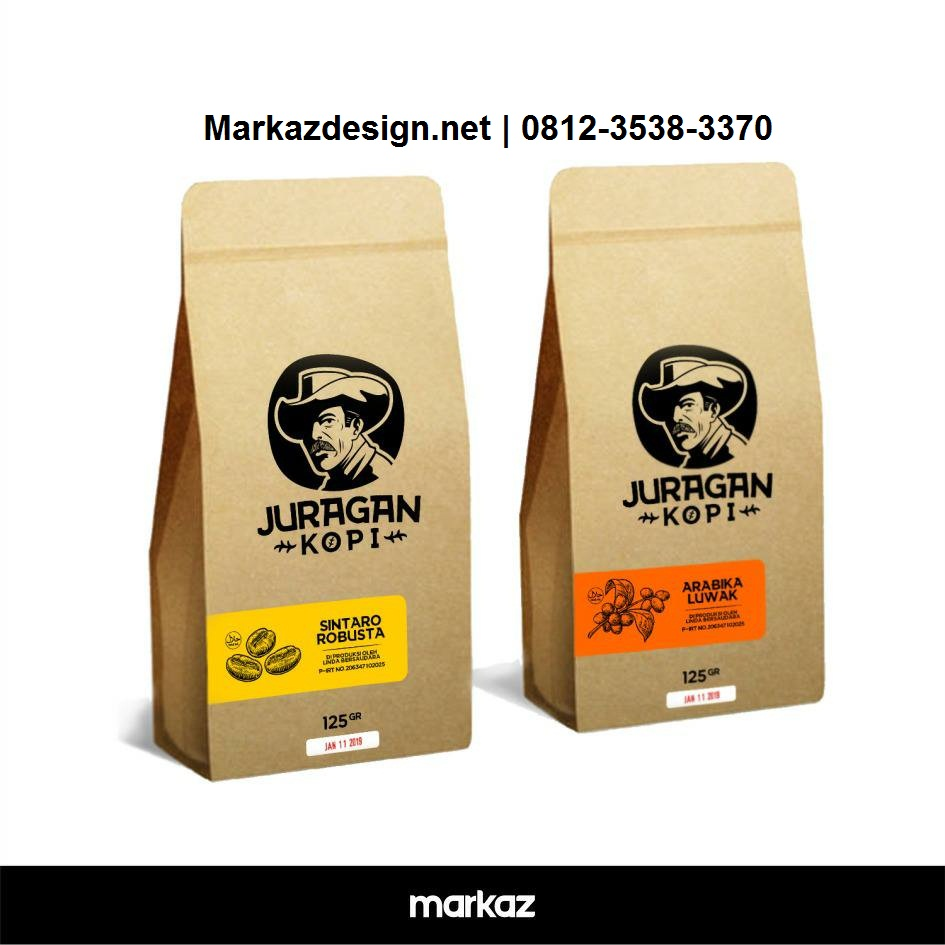 62 812 3538 3370 Jasa Branding Unik Jasa Branding Kemasan Logo